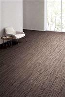 山月方块地毯防污地毯NT866H