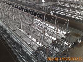 供应广东/广西/海南直销钢筋桁架楼承板