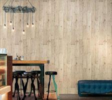 供应日本山月壁纸墙纸FE1260
