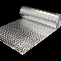 长输热网节能保温材料隔热材支持定制