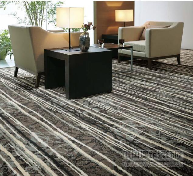 东理地毯满铺地毯花色地毯IR8856