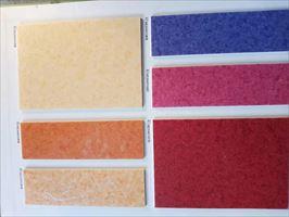 常州实验室PVC地板徐州地胶报价南通工厂塑胶地板