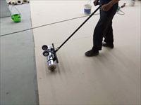 PVC地板耐磨耐压PVC地板 防火pvc塑胶地板