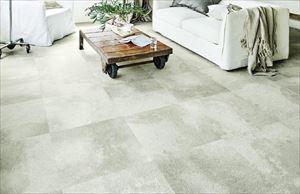 山月PVC地板复合地板耐磨地板IS895