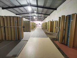 响水塑胶地板阜宁地胶批发射阳幼儿园PVC地板