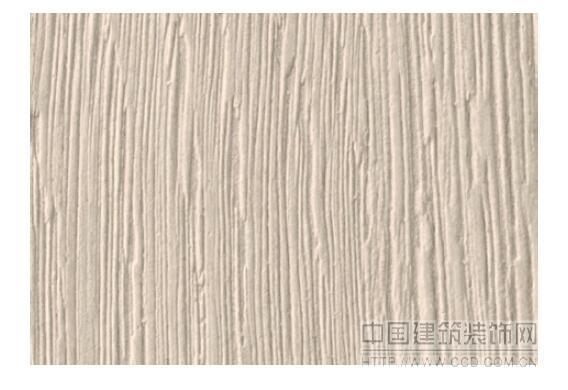 山月防霉壁纸墙纸EB2054