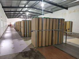 丹阳塑胶地板厂家东台PVC地板海安地胶报价