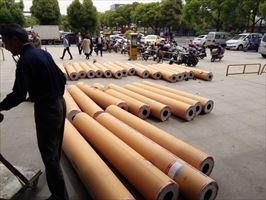 邳州塑胶地板如东学校PVC地板泰兴地胶安装