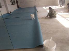 常州水泥自流平无锡地胶安装南京PVC地板