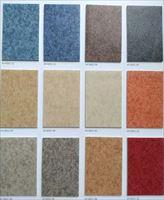 苏州塑胶地板厂家张家港地胶施工靖江PVC地板