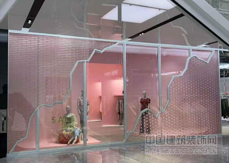 实心玻璃砖 200x100x50mm