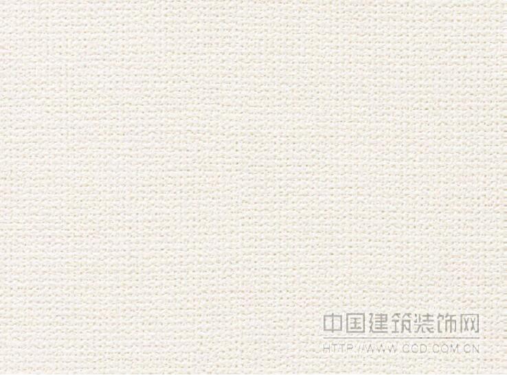 山月防火壁纸墙纸TH30013