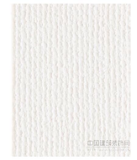 山月壁纸墙纸防火壁纸K111-2