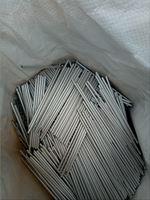 6063挤压国标铝管 可折弯好氧化铝管