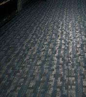 供应新科方块地毯尼龙方块地毯NRN1435