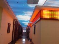 西安软膜天花厂家-软膜天花灯箱-卡布灯箱软膜制作