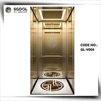 广东旧楼加装电梯项目一站式服务