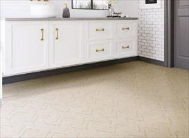 2020年新科PVC地板耐磨地板S7517