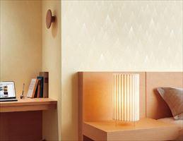 日本进口新科壁纸墙纸SW4017