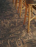 供应新科方块地毯尼龙方块地毯KNZ-4222