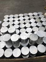 6061T6实心挤压铝棒 大直径铸棒可切割
