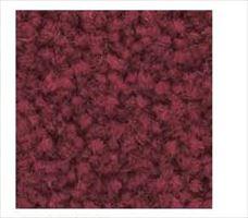 东理割绒方块地毯尼龙方块地毯GX2028