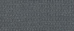 日本进口山月壁纸墙纸TH30071