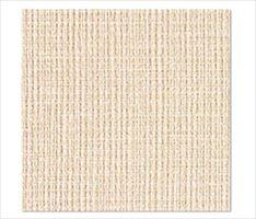 日本进口壁纸丽彩墙纸LW4323