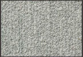 2020年山月PVC地板耐磨地板DT6301