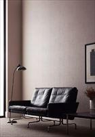 日本进口山月壁纸丽彩墙纸TH30026