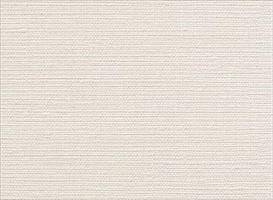 日本进口山月壁纸丽彩墙纸TH30207