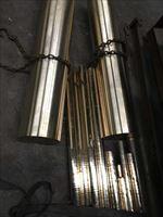 QAL9-4耐磨连铸铝青铜棒 实心铝青铜棒