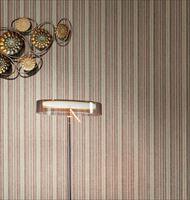 日本进口壁纸墙纸新科壁纸墙纸SW4335