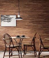山月木纹壁纸墙纸TH30884