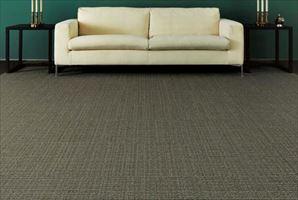 供应日本东理方块地毯尼龙方块地毯GA1065T