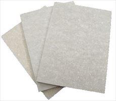 供应无石棉纤维水泥板