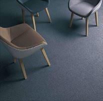 供应日本山月方块地毯尼龙地毯NT763T