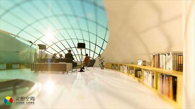 第二季尋星獎華東賽區入圍五強作品