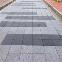 仿石材生态砖-PC砖-仿石材PC砖-仿石砖-仿石材路面砖