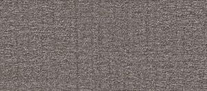 日本进口山月壁纸丽彩墙纸TH30001