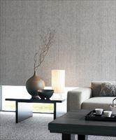 日本进口新科壁纸丽彩墙纸SW4093