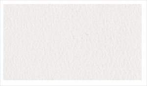 日本进口山月壁纸墙纸投影用墙纸K407