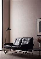 山月壁纸墙纸TH30026