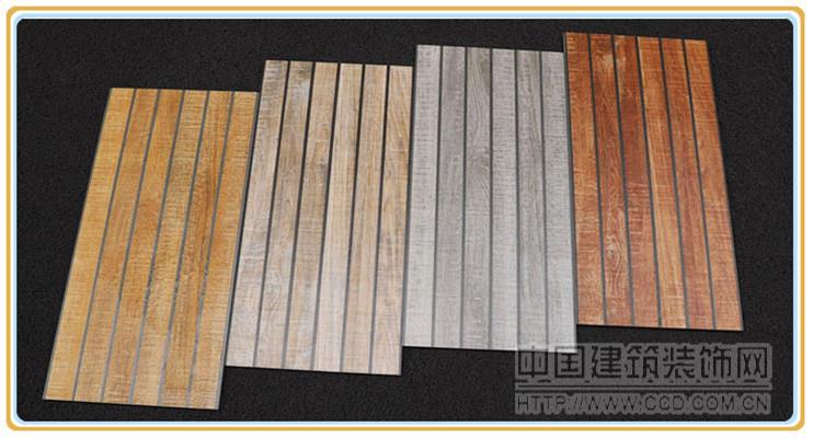 内蒙古别墅外墙砖颜色抗冻外墙砖常用规格