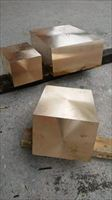 QBe2模具中厚铍青铜板 超硬铍青铜板