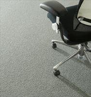 供应住江方块地毯尼龙方块地毯LX1901