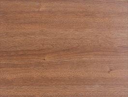 洁净板多少钱一平米