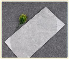 300×600内墙釉面砖卫生间厨房内墙瓷砖
