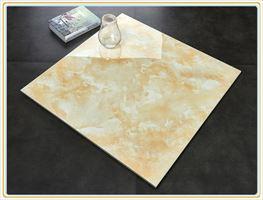 800×800地面水晶砖金刚石通体地板砖生产厂家