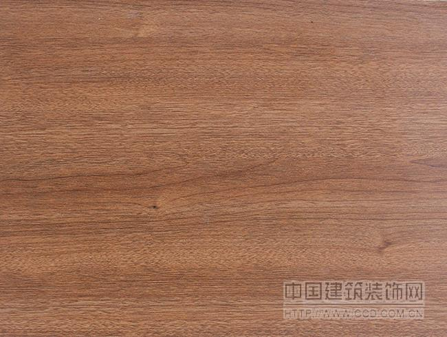 山东华城兴洁净板厂家